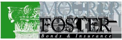 Mourer Foster Inc.